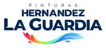 Hernández de la Guardia