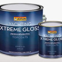 yachting-xtreme-gloss